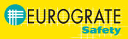 Eurograte Safety product